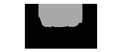 Aritco Home lifts Logo - Ein Partner von paderlift quehl