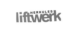 herkules liftwerk - Ein Partner von paderlift-quehl