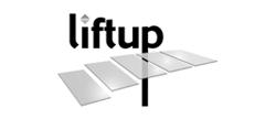 liftup-Aufzüge-ein Partner von paderlift quehl Salzkotten