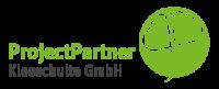 Webentwicklung ProjectPartner Kleeschulte GmbH