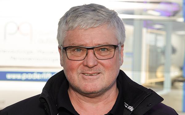 Andreas Quehl
